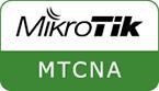 mtcna logo