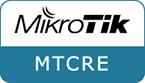 mtcre logo