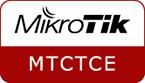 mtctce logo