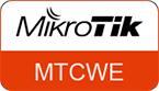 mtcwe logo