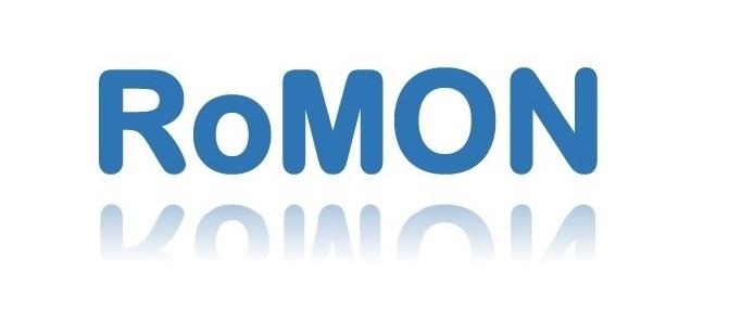 پیکربندی RoMON در میکروتیک